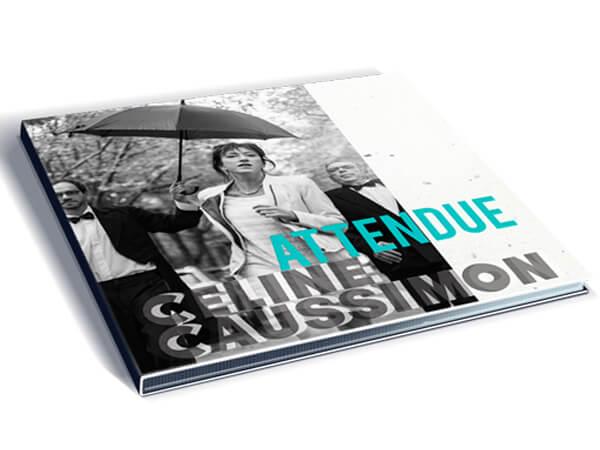 celine_caussimon_portfolio