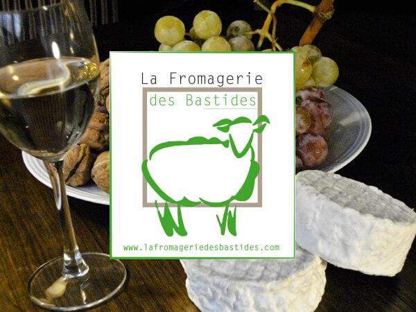 la_fromagerie_des_bastides_portfolio