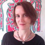 Sandra Nagel