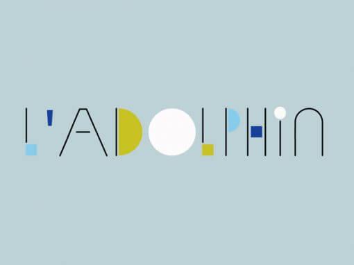 L'Adolphin