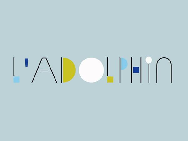 adolphin_portfolio