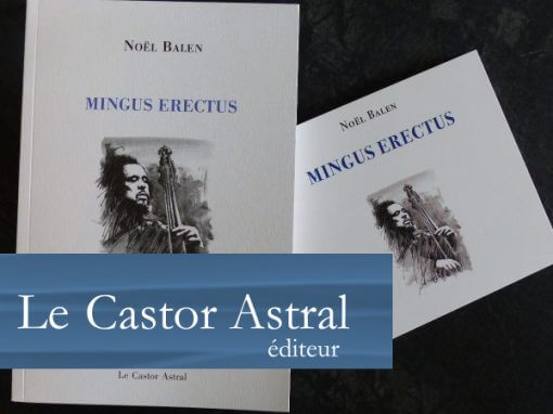 Castor Astral