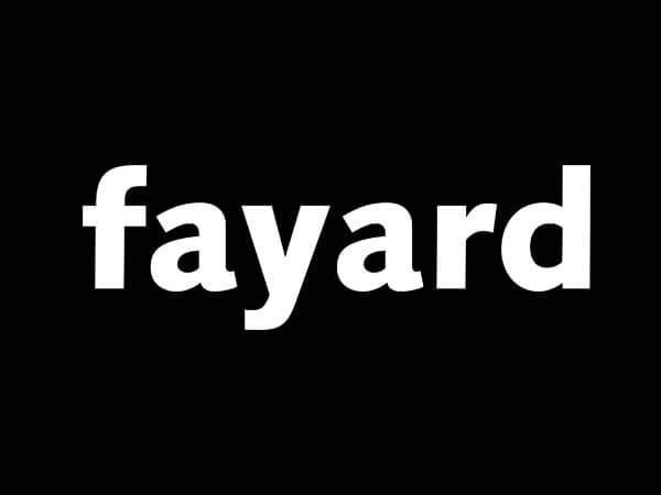 Fayard