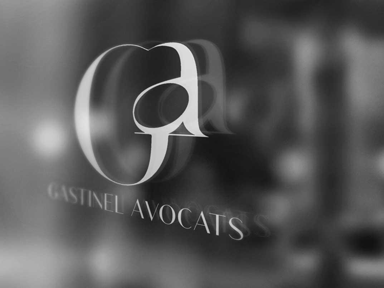 Gastinel Avocats