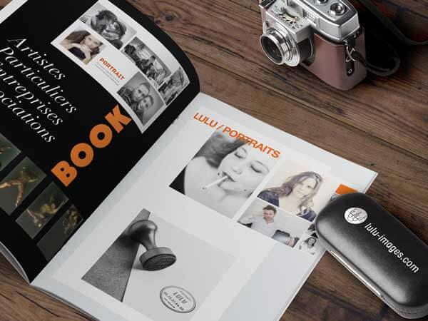lulu-images_portfolio