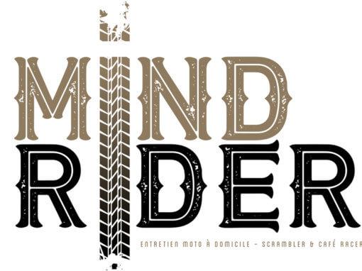 Mind Rider