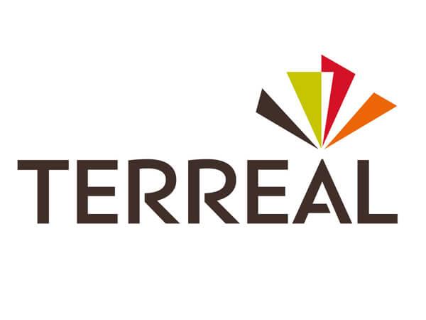terreal_portfolio