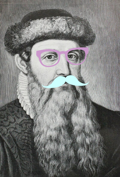 Gutenberg_hips
