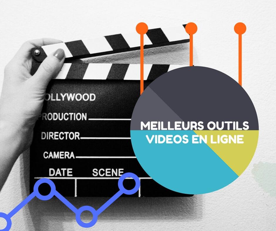 les_meilleurs_outils_videos-en_ligne
