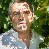 Franck Bailleul