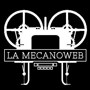 LA MECANOWEB
