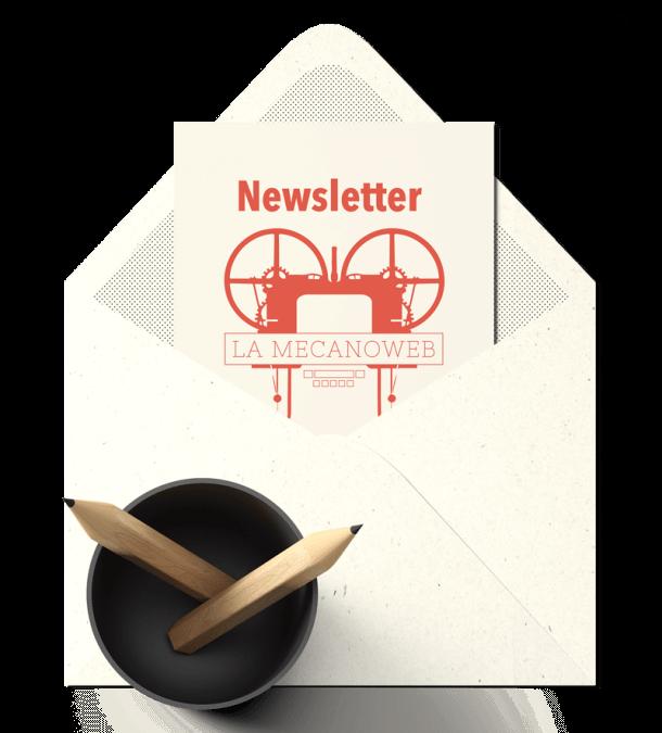 newsletter-lamecanoweb-enveloppe