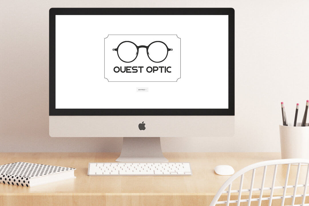 ouest optic