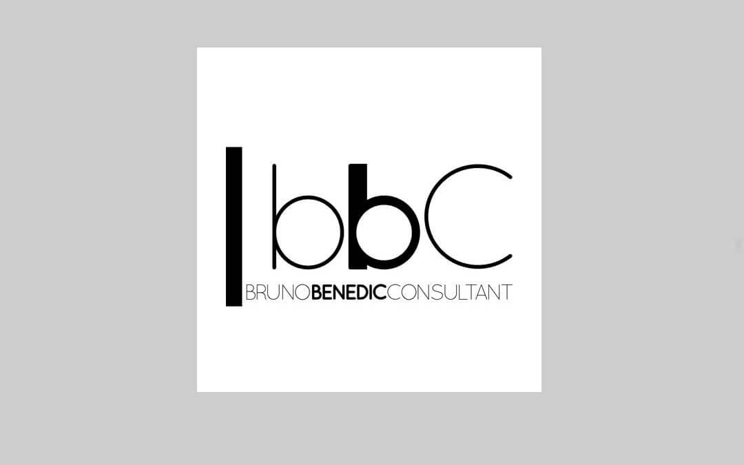 Bruno Benedic Consultant