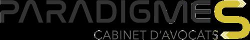 Logo Paradigmes